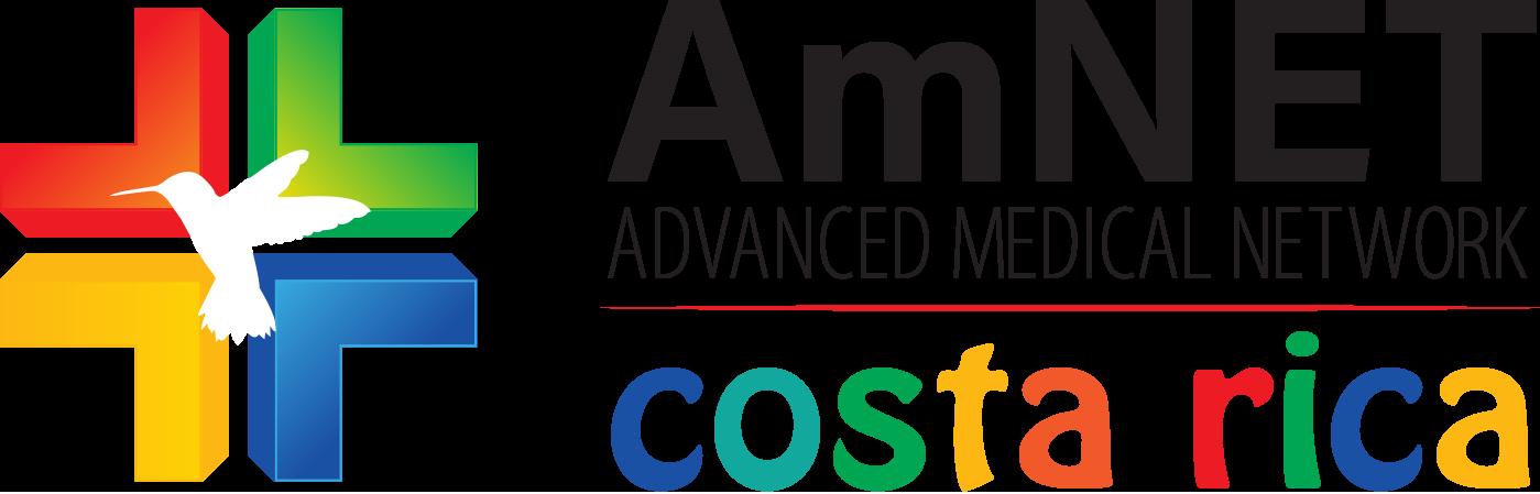Advanced Medical Network
